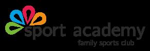 Sport Academy