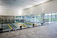 bazén Radotín