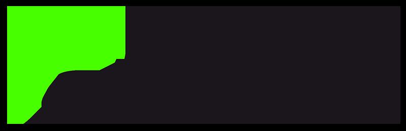 Silvini